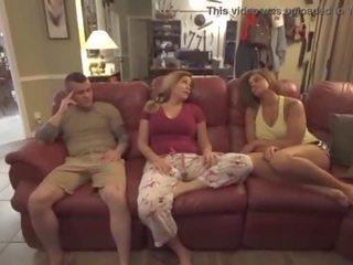 hot group sex, watch blowjob action, best big tits thumbnail