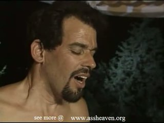 zien orale seks neuken, vaginale sex, cum shot scène