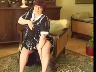 you bbw channel, grannies tube, hottest big breast posted