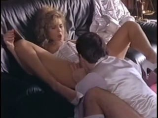 pussy licking scene, hottest cock sucking film, vintage video