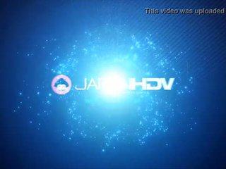 kijken schattig vid, hq realiteit kanaal, plezier japanse vid
