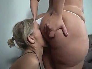 Darlene amaro gets haar bips licked, gratis porno 09