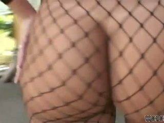 babes sex, amazing, real fishnet