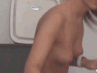hidden camera videos most, hidden sex, hottest private sex video ideal