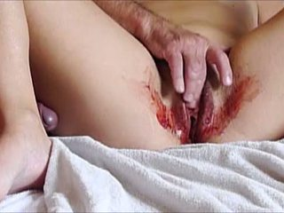 onlaýn squirt, most hard, masturbation fun