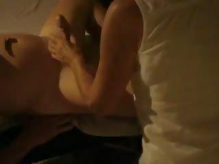 een voyeur tube, heet webcams scène, ideaal massage