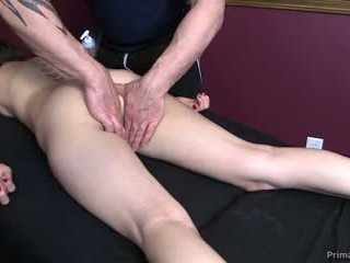 full squirting, free fingering posted, online massage