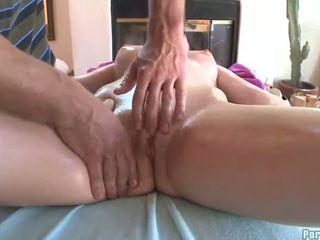 blowjob, hottest sensual fun, hottest babe
