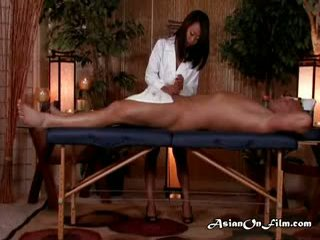 full lick rated, all interracial full, massage most