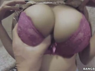 vers neuken klem, mooi massief, vaginale sex actie