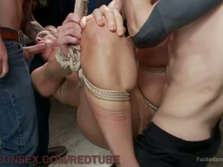 hq oral sex, more deepthroat fun, real toys any