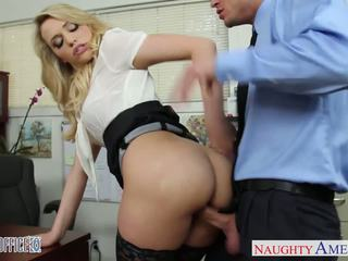 echt blondjes kanaal, lingerie, vol hd porn seks