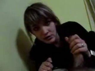 mooi webcams film, cfnm porno, amateur actie