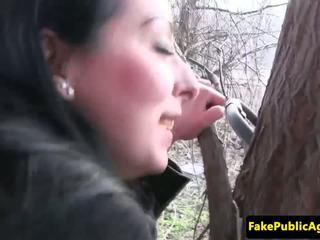 hd porn more, public nudity