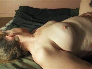 online oral sex, quality grandma scene, all granny video
