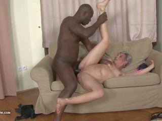 heiß anal groß, neu masturbation sehen, online interracial schön