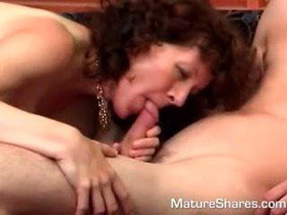 brunette porno, grote borsten vid, controleren pijpbeurt mov