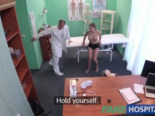 any cumshots, all doctor, fun hd porn fucking