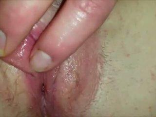 gratis tiener porno, 19, eigengemaakt film