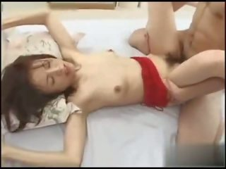 rated japanese, see group porn, asian