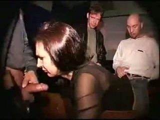 ideaal gangbang tube, creampie tube, duits video-