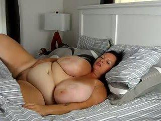 kostenlos titten echt, große brüste, sie bbw alle