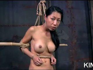 groot seks film, heetste voorlegging neuken, hq bdsm seks