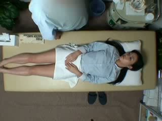 hot masturbating, online spycam quality, massage nice
