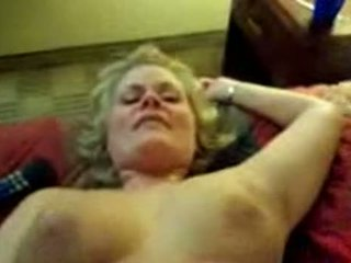 watch blondes, mature movie, all amateur channel