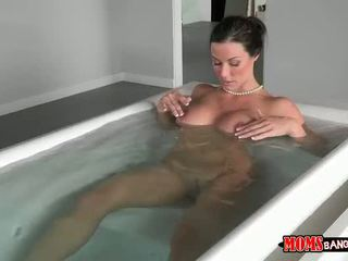 i ndyrë, oral sex, gjiri, thith