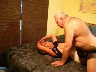 Samen Bekommt Die Dame, Free Orgasm Porn Video 03