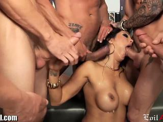 rated brunette, oral sex free, best deepthroat new