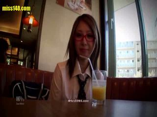 japanese panoorin, anumang schoolgirl hottest, sariwa hardsextube bago