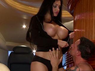 Pornograpya music television vol. 18