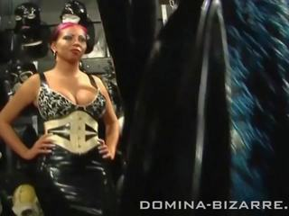 femdom, rated mistress hot, slave best