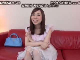 great brunette hot, japanese more, online vaginal sex check
