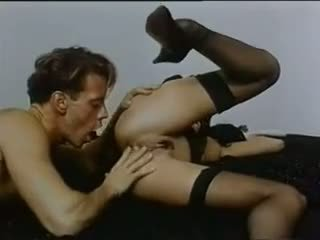 kont likken, ideaal hd porn video-, argentinian mov