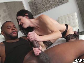 orálny sex, pekný análny sex vidieť, sledovať cum shot nový