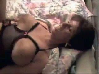 ideaal interraciale, ebbehout tube, volwassen seks