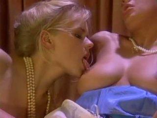 klocka oralsex verklig, kvalitet deep throat kul, vaginal sex