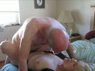 成熟した カップル セクシャル intercourse