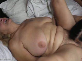 hq kissing sex, hq pussy licking porn, ideal lesbians fucking