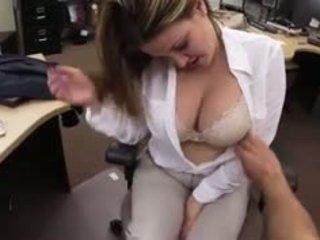 groot brunette, nieuw voyeur actie, kijken pijpbeurt tube