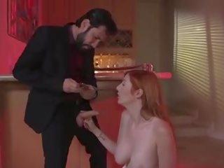 mooi pijpen tube, een grote tieten porno, roodharigen