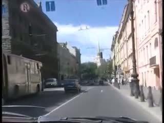 online wijnoogst klem, hd porn, alle russisch gepost