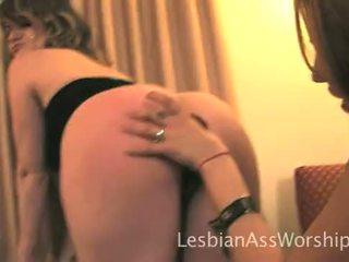 Lesbian Britney Stevens Ass Licking Tyla Wynn