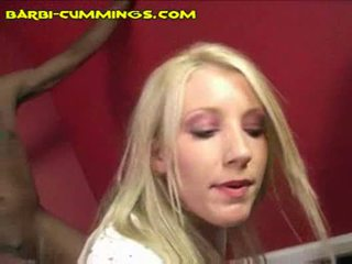 great oral, any straight, best blowjob online