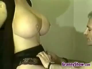 most big boobs hot, real redhead free, quality lick more