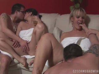 kijken hardcore sex kanaal, meest orale seks film, hq groepsex porno