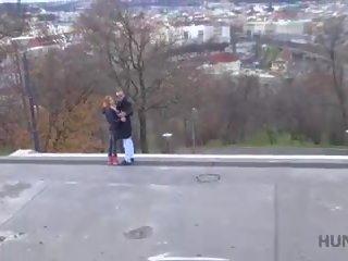 hq hoorndrager vid, eigengemaakt mov, gratis verborgen cams scène